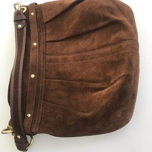 Coach Bags - Vintage Coach